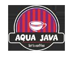 Aqua Java