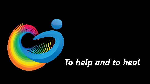Persatuan I-Inspire