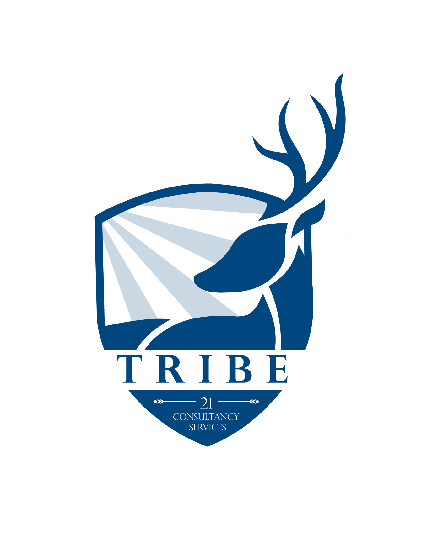 Tribe 21