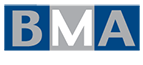 BMA INTERNATIONAL