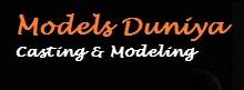 Models Duniya