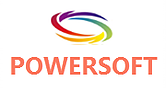 Powersoft System
