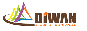 Diwan Group of Companies