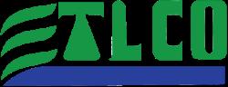 Environmental Testing & Laboratories Company