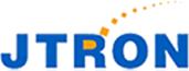 Jtron Technology (M) Sdn Bhd