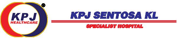 KPJ SENTOSA KL SPECIALIST HOSPITAL