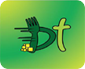VSS Tech Solutions Pvt Ltd