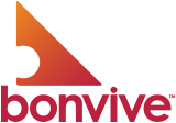 Bonvive India Limited