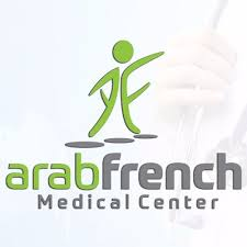 Arab French Medical Center