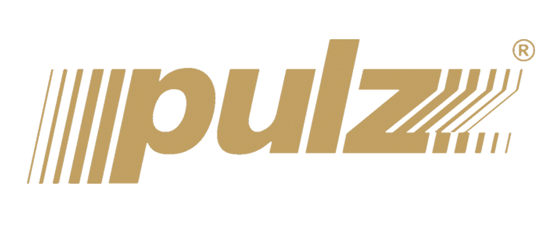 Pulz Electronics Ltd