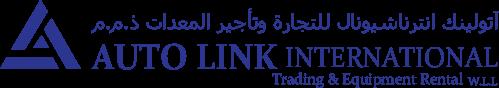 Auto Link International