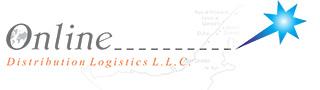 Online Distribution Logistics LLC