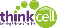THINKCELL LEARNING SOLUTIONS PVT LTD