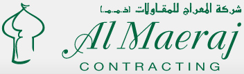 Al Maeraj Contracting Company LLC