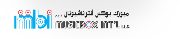 Music Box International LLC