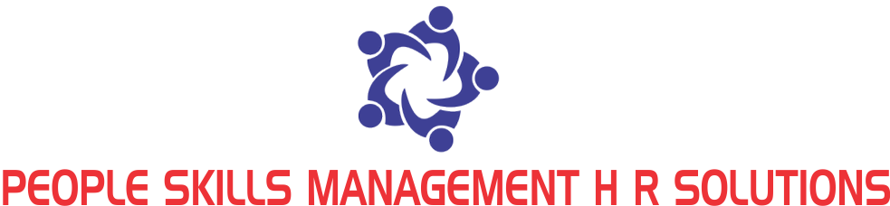 People Skills Management HR Solutions