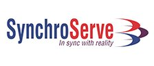 SYNCHROSERVE GLOBAL SOLUTIONS PRIVATE LIMITED
