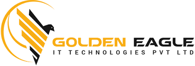 Golden Eagle IT Technologies Pvt. ltd.