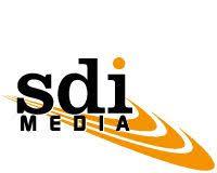 SDI Media Philippines
