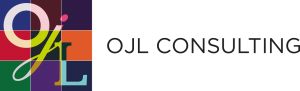 OJL Consulting