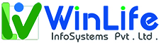 Winlife Infosystems Pvt Ltd