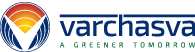 Varchasva Energy Pvt Ltd