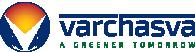 Varchasva Energy Pvt Ltd