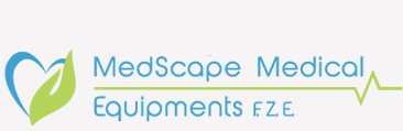 MEDSCAPE MEDICAL EQUIPMENT