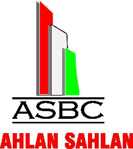 Ahlan Sahlan BUILDING CONTRACTING LLC