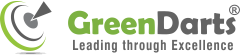 GreenDarts Infotech India Private Limited