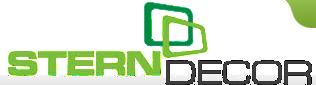 STERN DECOR LLC