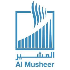 Al Musheer