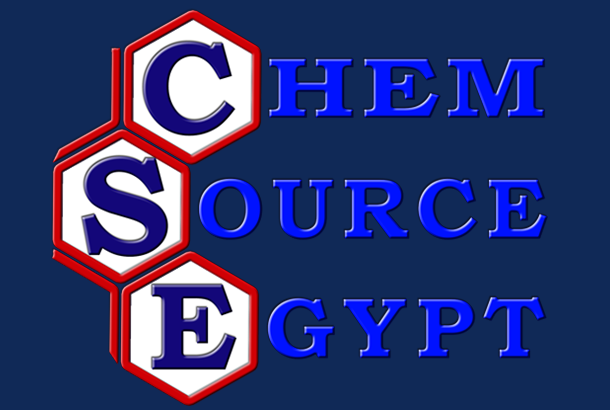 chem source egypt