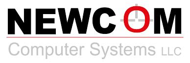 Newcom Computer System L.L.C