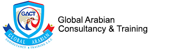 Global Arabian Consultancy and Training LLC
