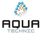Aqua Technic