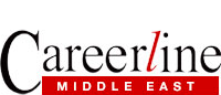 Careerline Middle East
