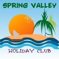 SPRING VALLEY HOLIDAY  CLUB
