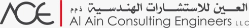 Al Ain Consulting Engineers