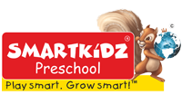SMARTKIDZ EDUCARE INDIA PVT LTD
