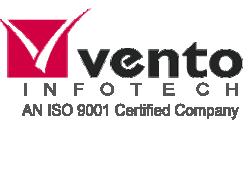 Vento Infotech