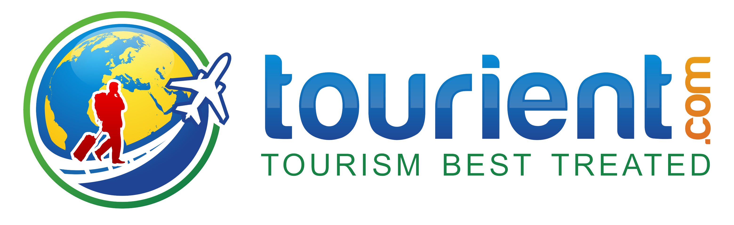 Tourient Travels Private Limited