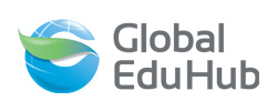 Global Eduhub Pte Ltd