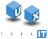 UX Business Solutions Pvt Ltd