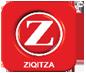 Ziqitza Gulf Medical Response And Ambulance Service
