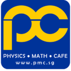 The Physics Cafe Pte Ltd