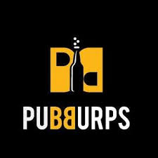 Pubburps