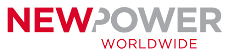 New Power Worldwide Pte Ltd
