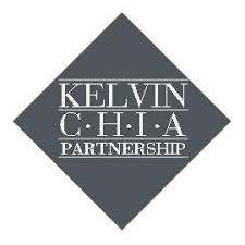 Kelvin Chia Partnership