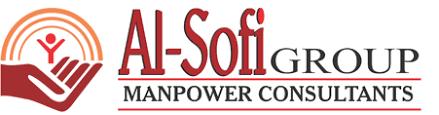 Al-Sofi Group Manpower Consultants